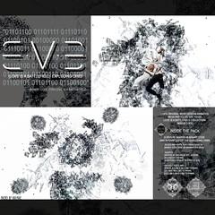 E.V.E {Love is a Battlefield} Exploding Orbs [Info] (eve.studio (Noke Yuitza)) Tags: orbs 100originalmeshdesign eve binarycode loveisabattlefield artanddesign sugarflies animatedmeshparticlelights explosion crossroads