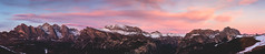 Wider view (Nicola Pezzoli) Tags: nature snow winter val gardena italy tourism colors dolomites dolomiti mountain santa cristina ortisei gröden alto adige wide panorama panoramic