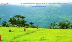 KAtyayani (propkatrealty) Tags: get farmhouse plots studiohouse just 15 lacs morve lonavala katyayani 9168609838 upwan upwanlonavala farhouseplot pune mumbai propertyinlonavala farmhouseinlonavala