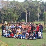 Bhavanjali Tour (69)