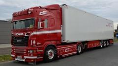 D - MPT Scania R09 HL (BonsaiTruck) Tags: mpt potthoff neuenkirchen scania hl lkw lastwagen lastzug truck trucks lorry lorries camion