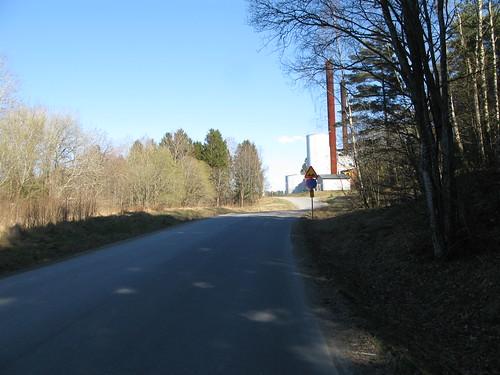 Energivägen, Kungälv, 2012(3)