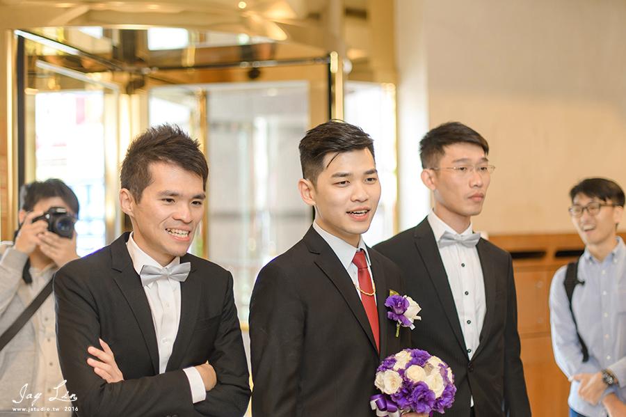 翰品酒店 婚攝 台北婚攝 婚禮攝影 婚禮紀錄 婚禮紀實  JSTUDIO_0068
