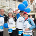 Düsseldorf Marathon 2014