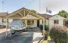 53 Gibbes Street, Regentville NSW