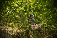 ews 17 (phunkt.com) Tags: world mountain love bike race scotland keith valentine glen trail peebles dh mtb series xc tress tweed enduro glentress innerleithen 2015 ews phunkt phunktcom tweedlove