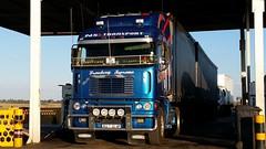 Africa Trucks (engels_frank) Tags: africa man mercedes volvo south international camion afrika trucks südafrika vrachtwagen lastwagen lkw westernstar rekka actros frightliner