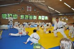 Judo0018
