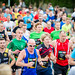 "Stadsloppet2015webb (25 av 117) • <a style=""font-size:0.8em;"" href=""http://www.flickr.com/photos/76105472@N03/18774836412/"" target=""_blank"">View on Flickr</a>"