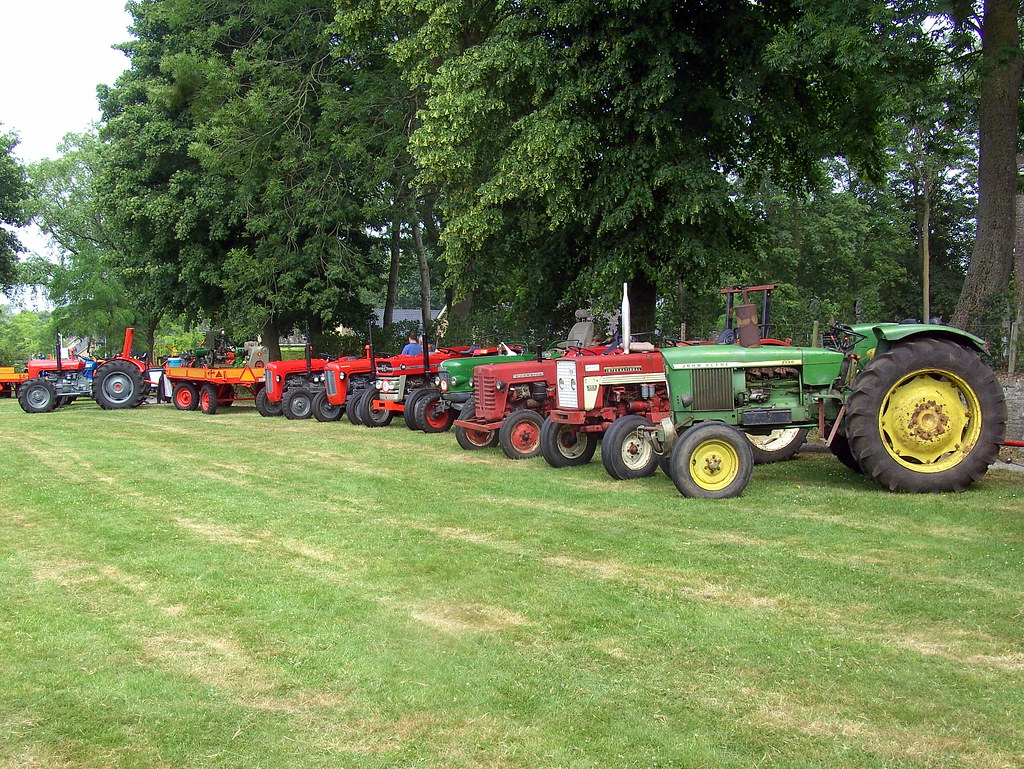 Tractor Car Tags : The world s best photos of car and fendt flickr hive mind