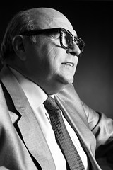 wuc20 (Paulo Pampolin) Tags: portrait golf washington retrato capa cigar business livro umberto charuto executivo cinel gocil