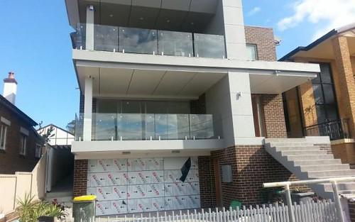 13 Taunton Road, Hurstville NSW