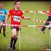 Dukes at Fun Run (23062015) 037