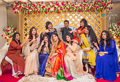 Shoilee Apu and Ashik Vhayer Wedding (neerajalam) Tags: world wedding girls boy people cup boys girl smile animal sport night canon landscape photography eos la daylight glamour couple day cityscape nightscape natural outdoor skating overcast indoor cricket ii portfolio f18 groupshot bangladesh 2015 ef50mm 60d efs18135mm