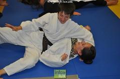 Judo0160