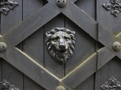 Wernigerode im Harz (angeschaut) Tags: wr türen wernigerode tore portale 2015