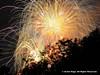 4th Of July Fireworks Orland Park (Armin Hage) Tags: chicago illinois fireworks 4thofjuly independenceday orlandpark arminhage