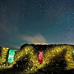 "Esquinzo,-Fuerteventura <a style=""margin-left:10px; font-size:0.8em;"" href=""http://www.flickr.com/photos/127607003@N02/19281118291/"" target=""_blank"">@flickr</a>"