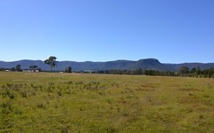 Lot 101 Mid Hartley Road, Hartley NSW