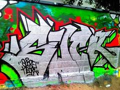 sucr (Sucr ODVCK LCN) Tags: street urban terrain streetart black paris abandoned wall writing painting underground graffiti mural chat noir decay style spray peinture crew le vandal writers writer graff bp aerosol mur pièce bombing pneu aerosolart spraycan graffitiart fresque artiste wildstyle sprayart urbex abandonné fatcap graphotism lcn lettrage friche paname painterz sucr muraliste salopard kingofgraff seyze vckingz graffitijunky sucresucrsucreriegraffitiblackyellowvckingzbpblackpainterzundergroundspiritlechantnoir cresu