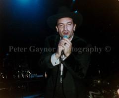 img140.jpg (Peter Gaynor (u2slane)) Tags: 1989 concerts december gigs pointdepot scannedconcerts u2 scannedgigs