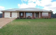 10 Mary Angove Crescent, Cootamundra NSW