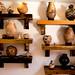 Cerâmicas de Mata Ortiz