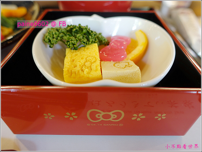 京都Hello Kitty茶寮 (28).JPG
