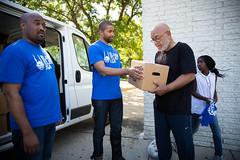 20150624_Ramadan Food Distribution Baltimore_48.jpg