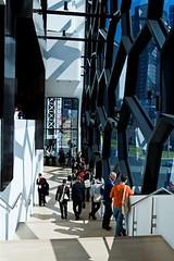 Crowd at CI2010_1