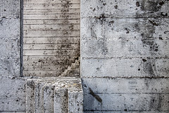 (ilConte) Tags: architecture architektur architettura brion scarpa brionvega carloscarpa sanvitodaltivole