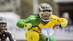 _HUN8471 (phunkt.com) Tags: world bike championship bmx cross belgium champs keith super x valentine moto championships motocross mx supercross solder uci motox zolder heusden 2015 phunkt phunktcom