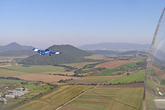 glider-tow2