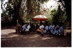 Gyedu chieftancy