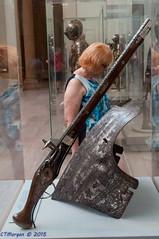 20150721-019.jpg (ctmorgan) Tags: newyork unitedstates centralpark armor armour themet pistols metropolitanmuseumofart firearms blackpowder armsandarmor flintlock wheellock armsarmor armsandarmour armsarmour blackpowderfirearms