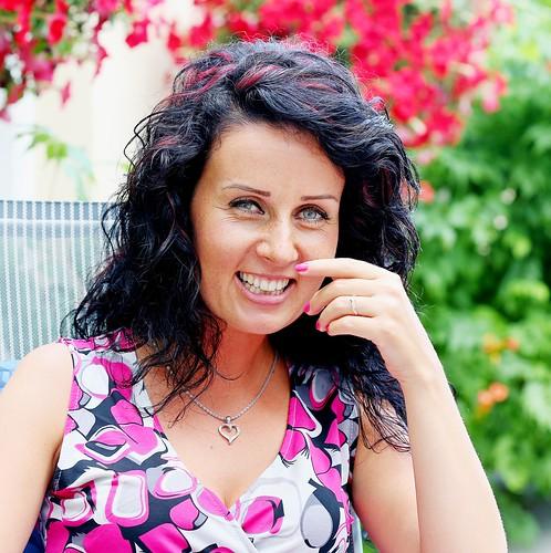 2015-07-21 Agnes Möhsner - Geburtstag 0026
