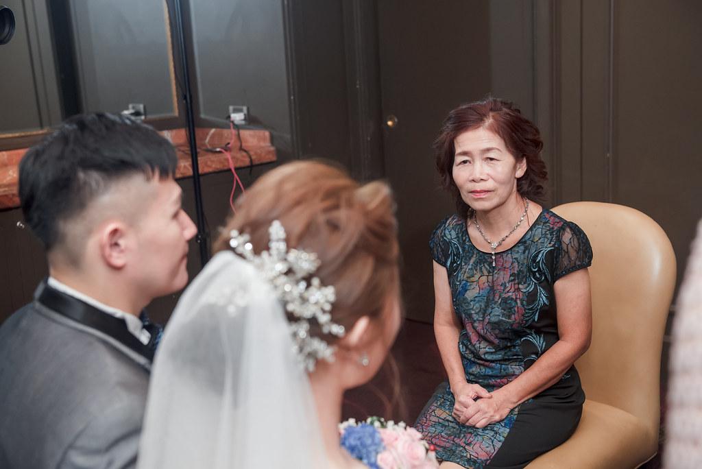 103樓外樓婚攝