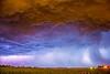 061413 - Another Impressive Nebraska Night Thunderstorm (NebraskaSC Photography) Tags: nebraskasc dalekaminski stormscape cloudscape landscape severeweather nebraska nebraskathunderstorms nebraskastormchase weather nature awesomenature storm thunderstorm clouds cloudsnight cloudsofstorms cloudwatching stormcloud nightsky badweather weatherphotography photography photographic watch chase chasers reports newx wx weatherspotter weatherphotos weatherphoto sky magicsky extreme darksky darkskies darkclouds stormynight stormchasing stormchasers stormchase skywarn skytheme skychasers stormpics night lightning nightlightning southcentralnebraska orage tormenta stormviewlive svl svlwx svlmedia svlmediawx