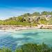 Mallorca schönste Strände Cala S'Amarador