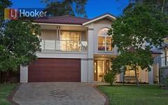 92 Lakin Street, Bateau Bay NSW