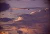 Atardecer (anitareal) Tags: cielo nubes atardecer tarde verano aves reflejos airelibre foto imagen arte blog jujuy argentina personal nikon