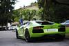 Lamborghini Aventador LP700-4 (MarcoT1) Tags: lamborghini aventador lp7004 austria österreich velden am wörthersee sportwagenfestival nikon d3000 50mm