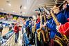 Storm the Game-11 (UBC EUS Photos) Tags: eus godiva sports