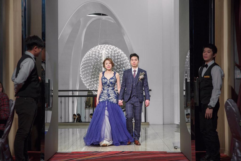 077桃園晶宴婚禮紀錄推薦