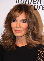 Jaclyn Smith (ronnievincent2) Tags: jaclynsmith americanactressbusinesswoman