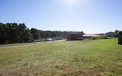 Lot 54, Ocean View Drive, Bermagui NSW