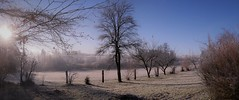 P1150380_panorama (2)