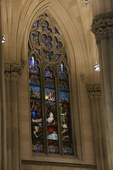 IMG_8250 (comtrag) Tags: newyorkcity stpatrickscathedral saintpatrickscathedral church christmas