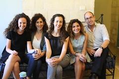 IMG_2214 (Masa__Israel) Tags: kenesavodah jeru jerusalem 2016 masa israel masaisrael staff