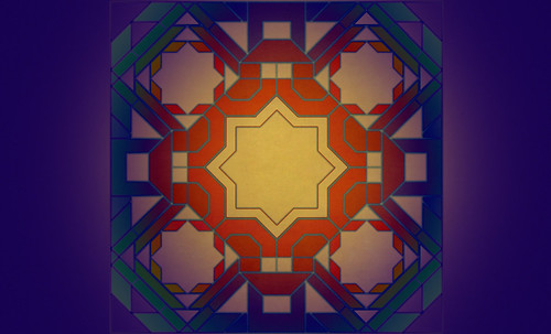 """Constelaciones Axiales, visualizaciones cromáticas de trayectorias astrales • <a style=""""font-size:0.8em;"""" href=""""http://www.flickr.com/photos/30735181@N00/31797879053/"""" target=""""_blank"""">View on Flickr</a>"""